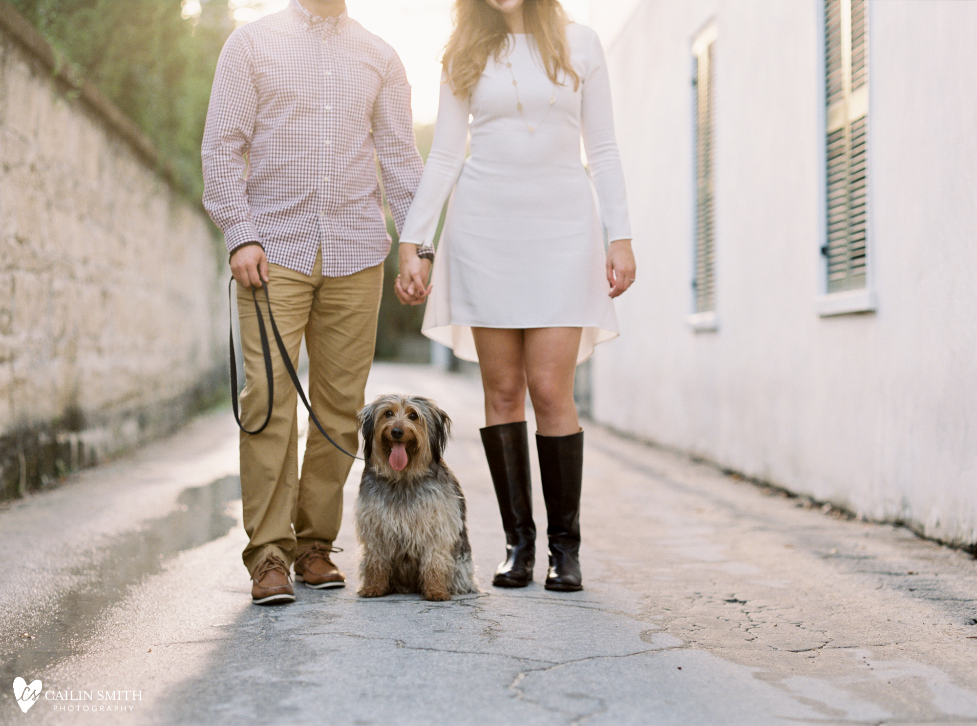 Meaghan_Chase_St_Augustine_Nights_of_Lights_Engagement_Photography_18.jpg