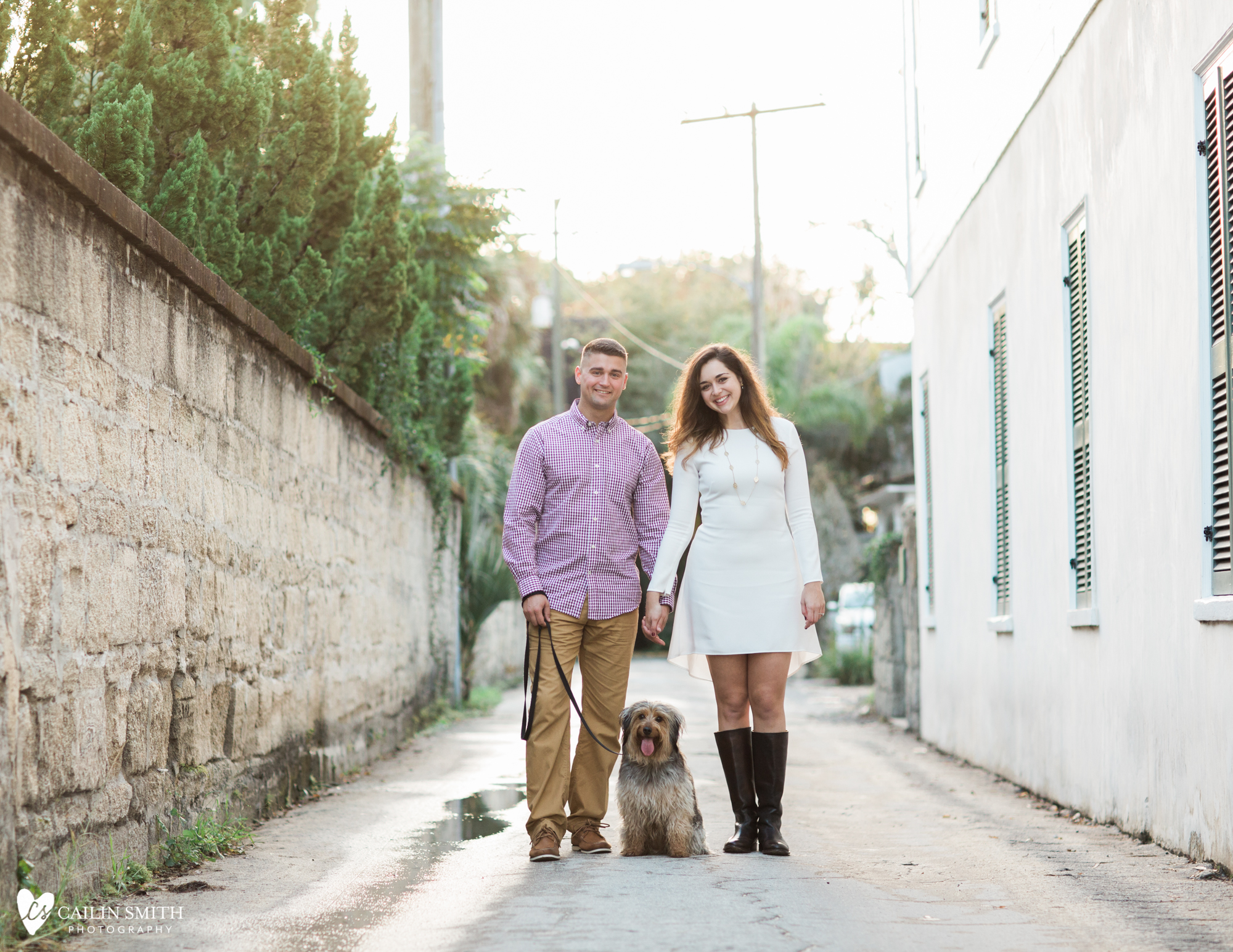Meaghan_Chase_St_Augustine_Nights_of_Lights_Engagement_Photography_20.jpg