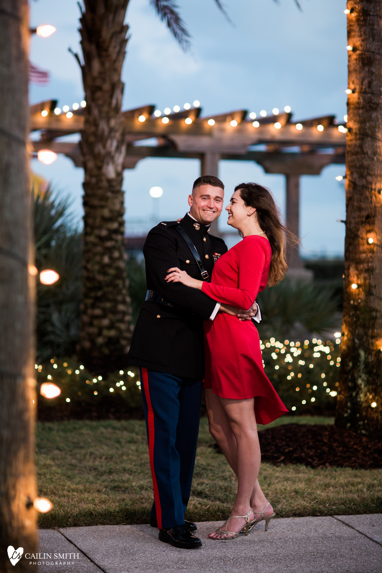 Meaghan_Chase_St_Augustine_Nights_of_Lights_Engagement_Photography_21.jpg
