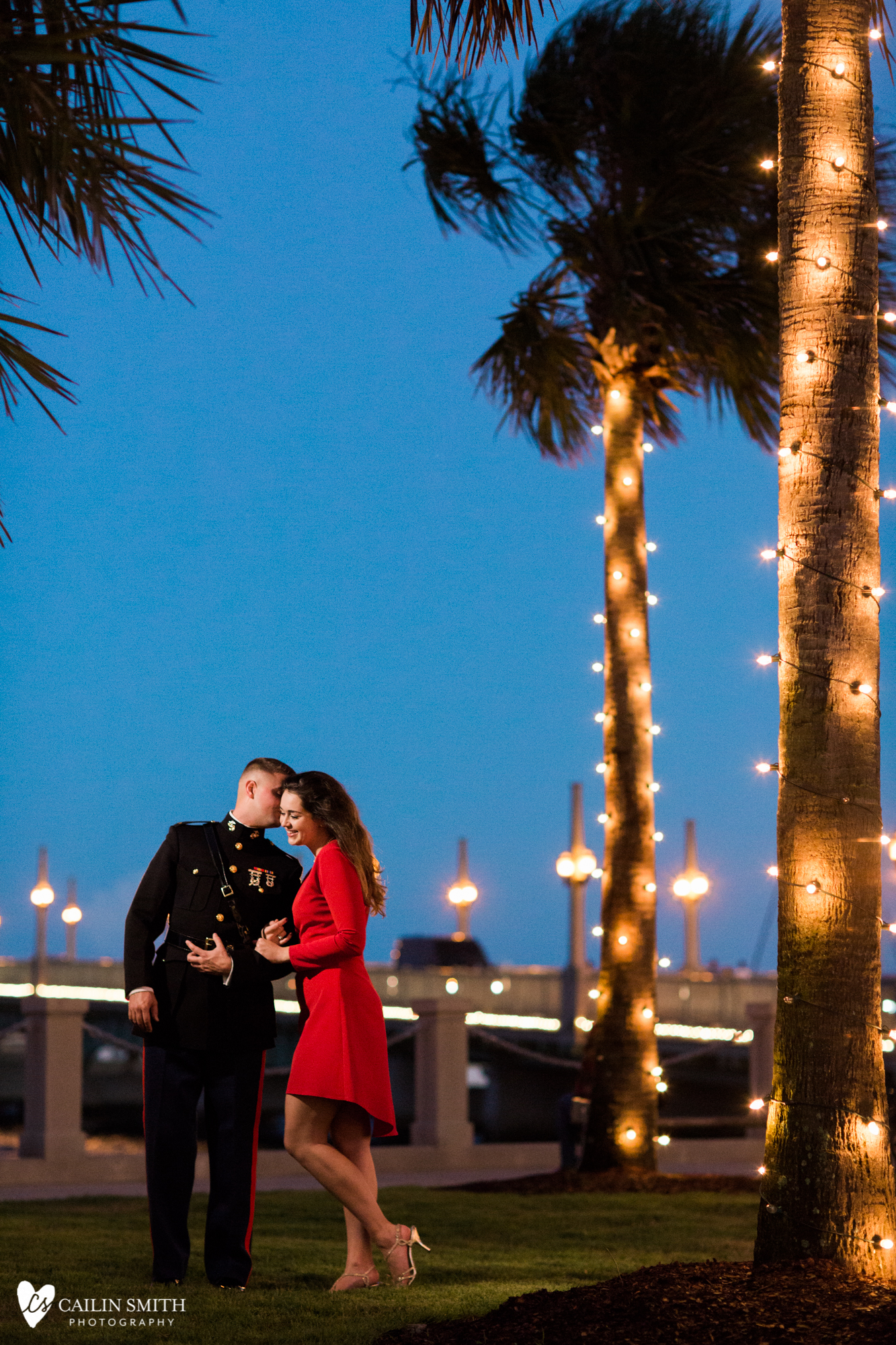 Meaghan_Chase_St_Augustine_Nights_of_Lights_Engagement_Photography_23.jpg