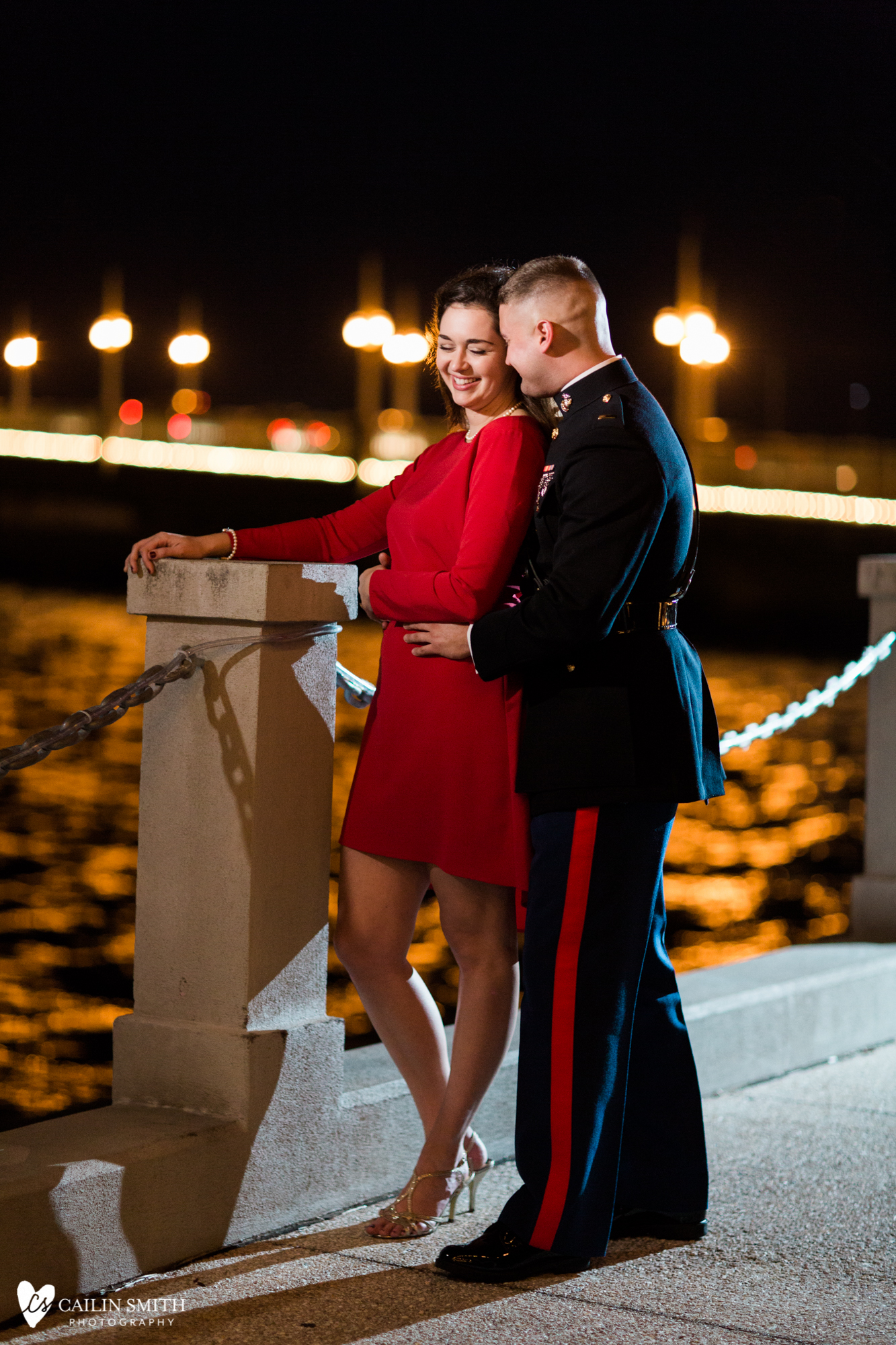 Meaghan_Chase_St_Augustine_Nights_of_Lights_Engagement_Photography_28.jpg