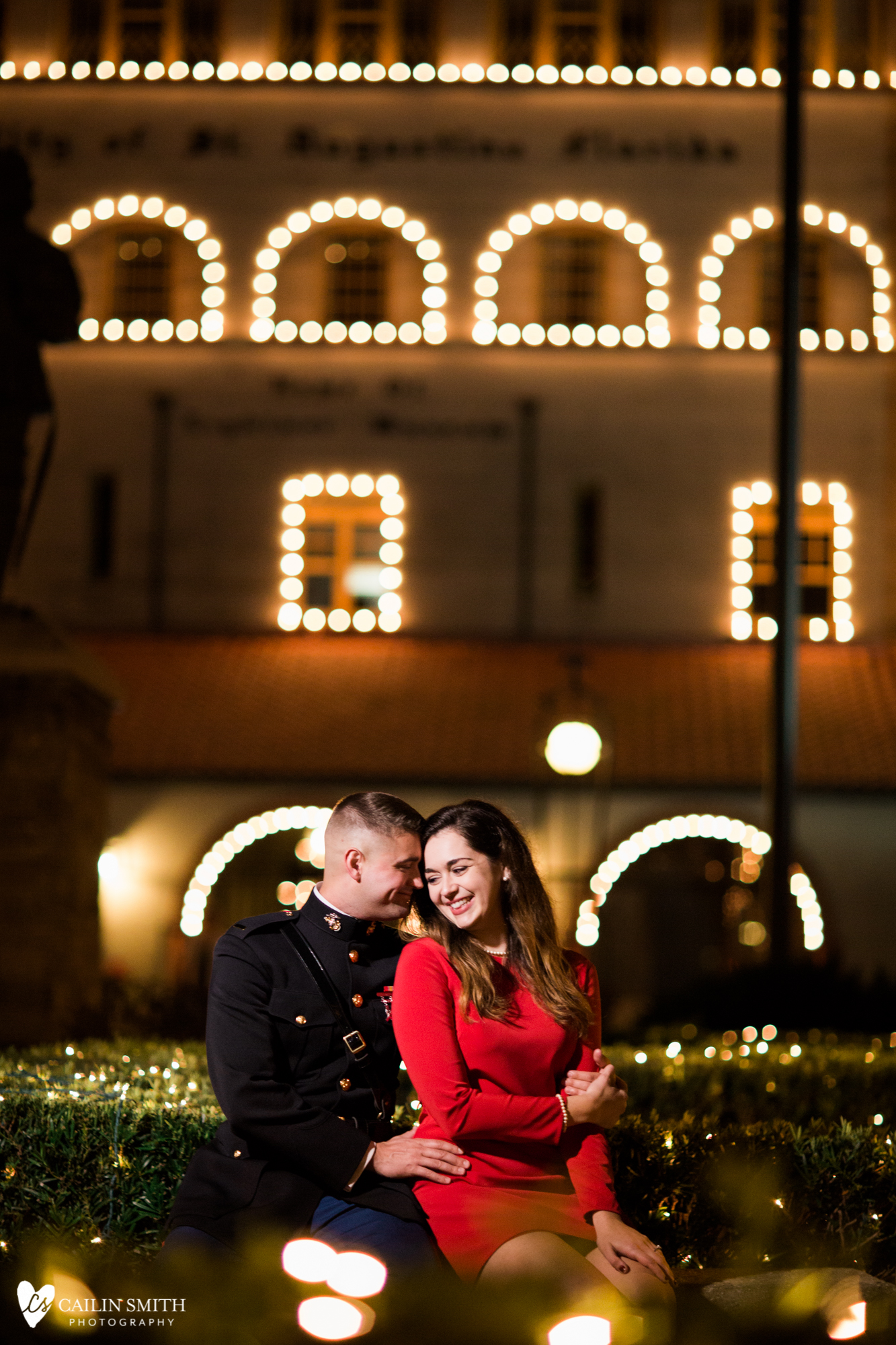 Meaghan_Chase_St_Augustine_Nights_of_Lights_Engagement_Photography_29.jpg