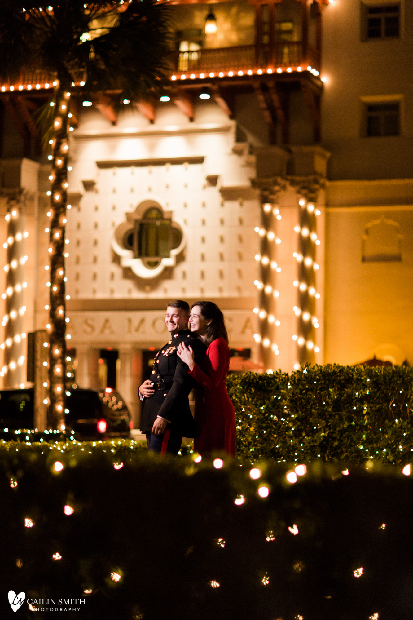 Meaghan_Chase_St_Augustine_Nights_of_Lights_Engagement_Photography_31.jpg
