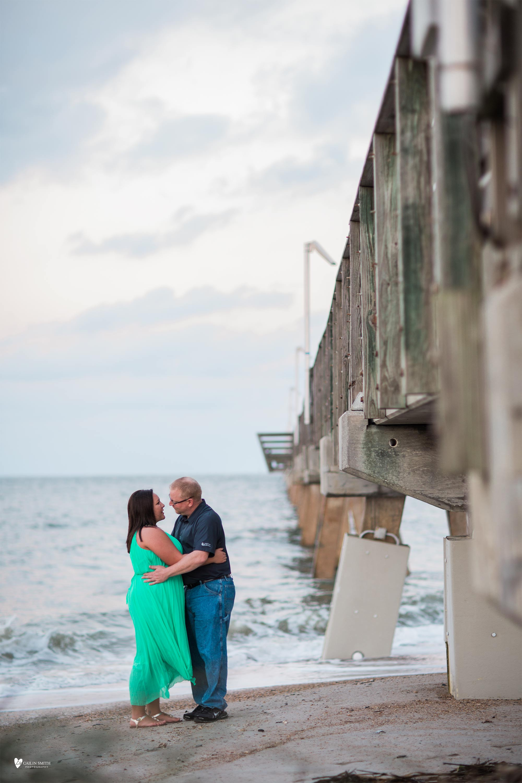 Nikki_Jeremy_Fort_Clinch_Engagement_Photography_15.jpg