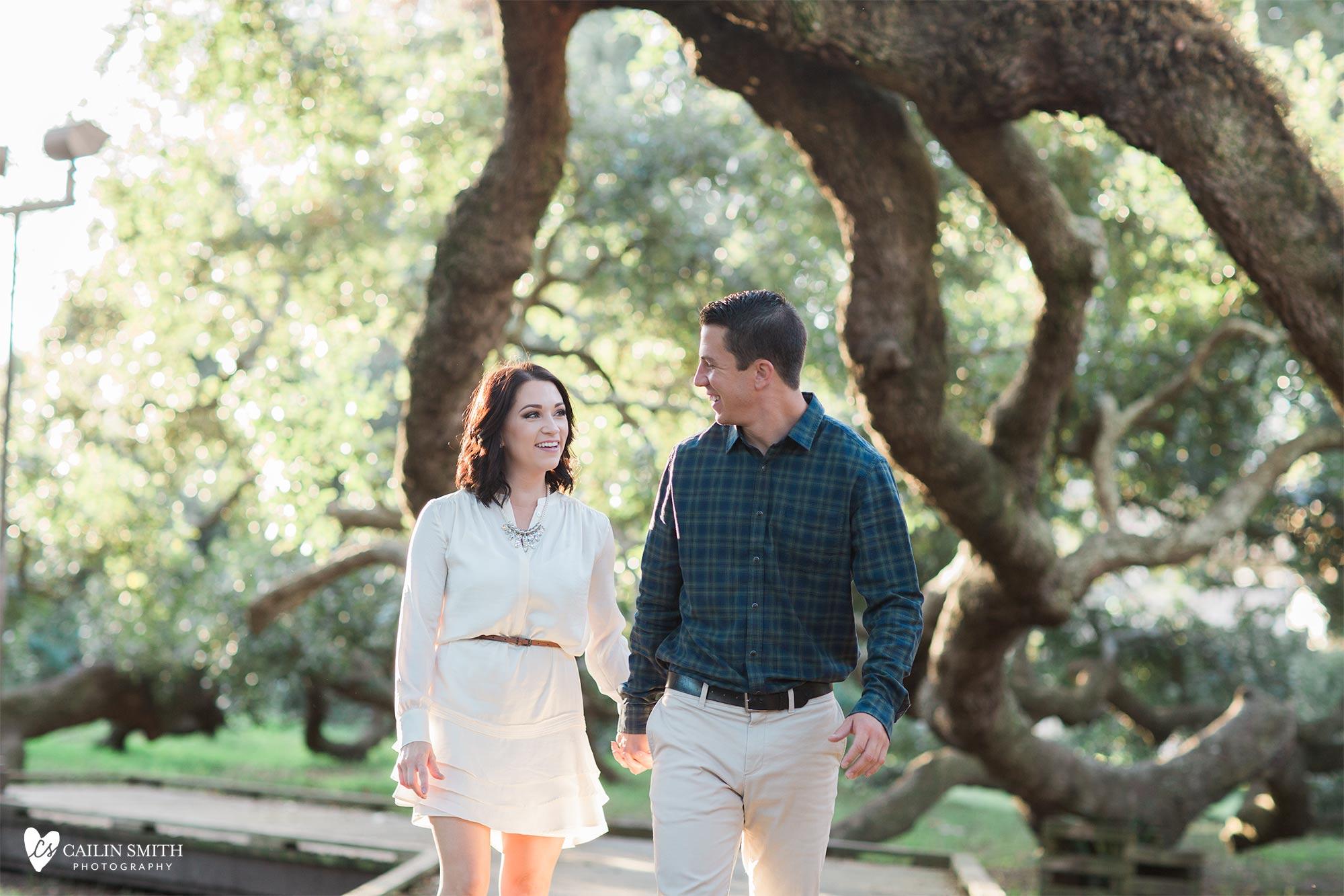 Kristie_Kyle_Treaty_Oak_Jacksonville_Engagement_Photography_002.jpg
