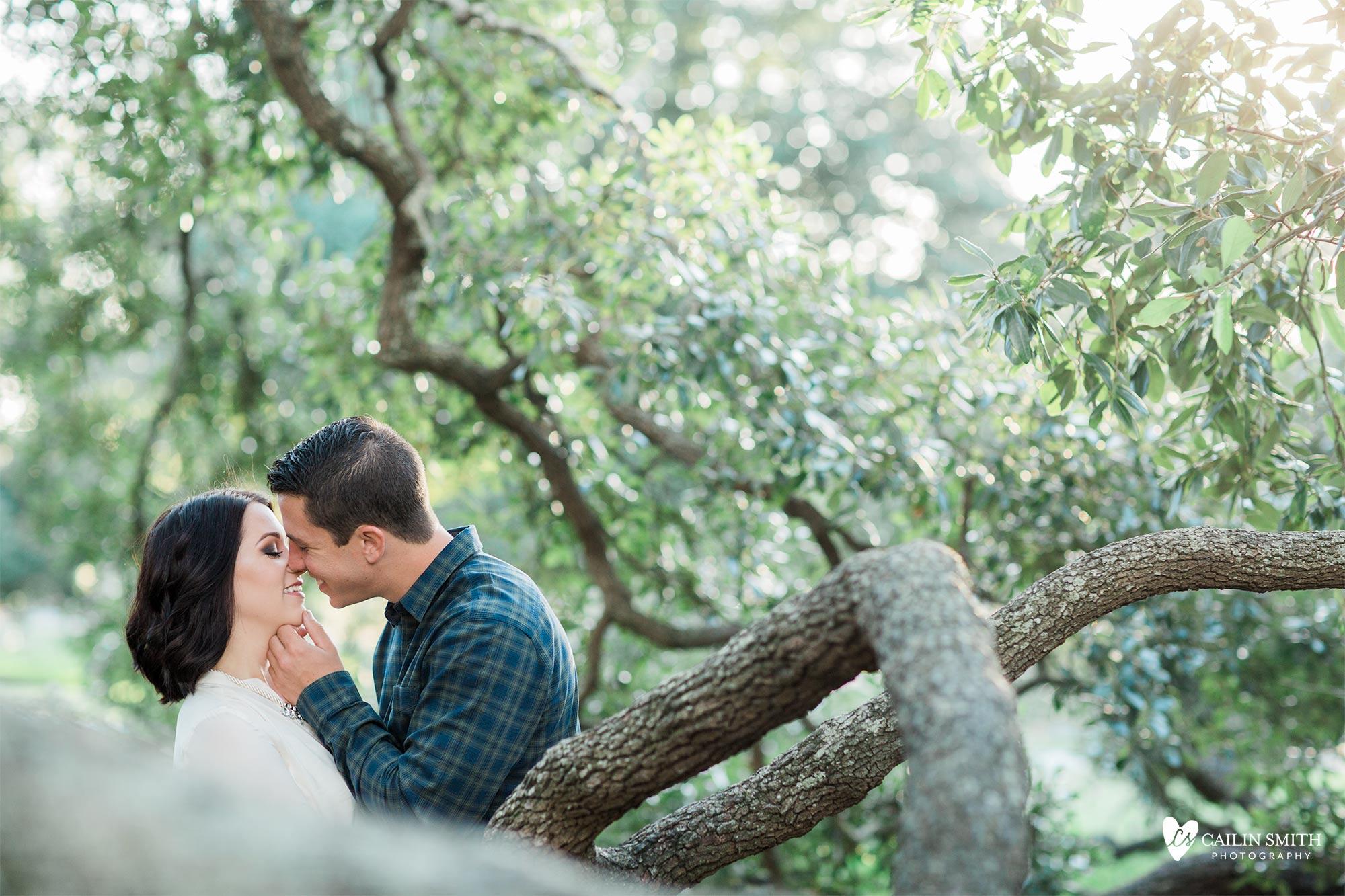 Kristie_Kyle_Treaty_Oak_Jacksonville_Engagement_Photography_008.jpg