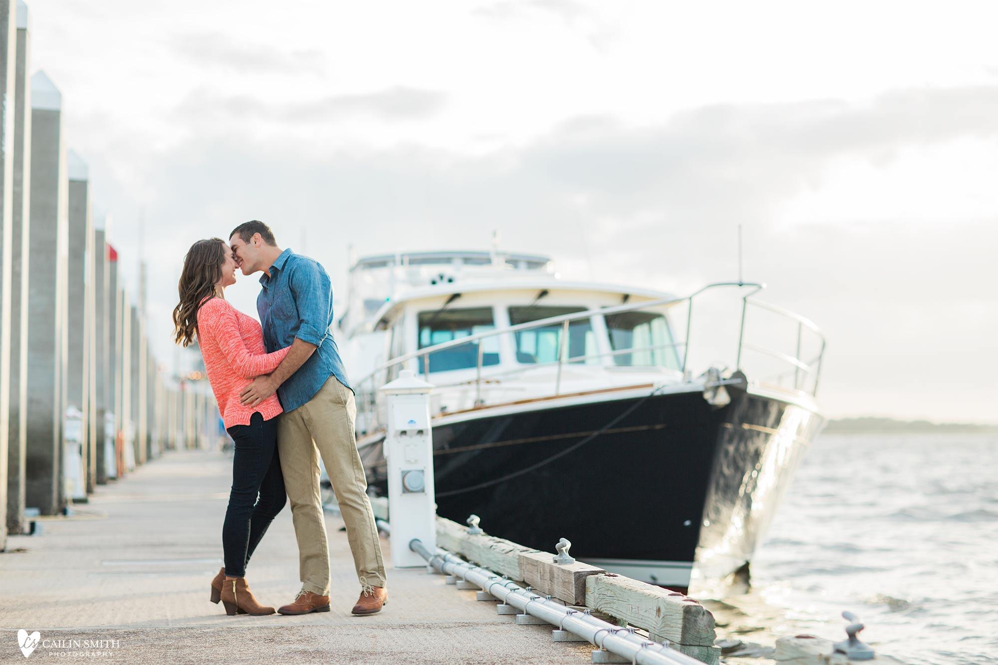 Nicki_Craig_Amelia_Island_Engagement_012.jpg