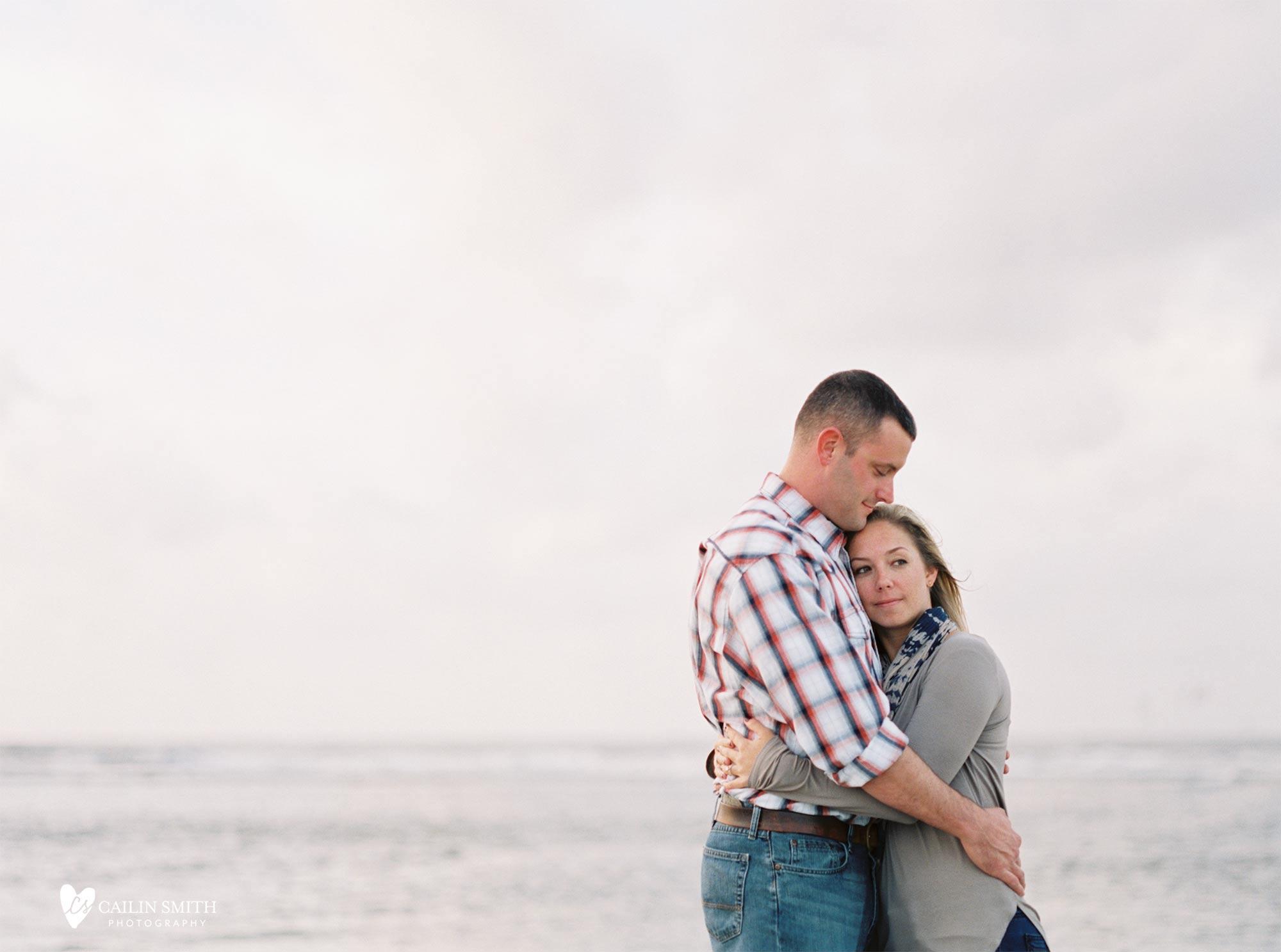 Sarah_Justin_Saint_Simons_Island_Engagement_Photography_003.jpg