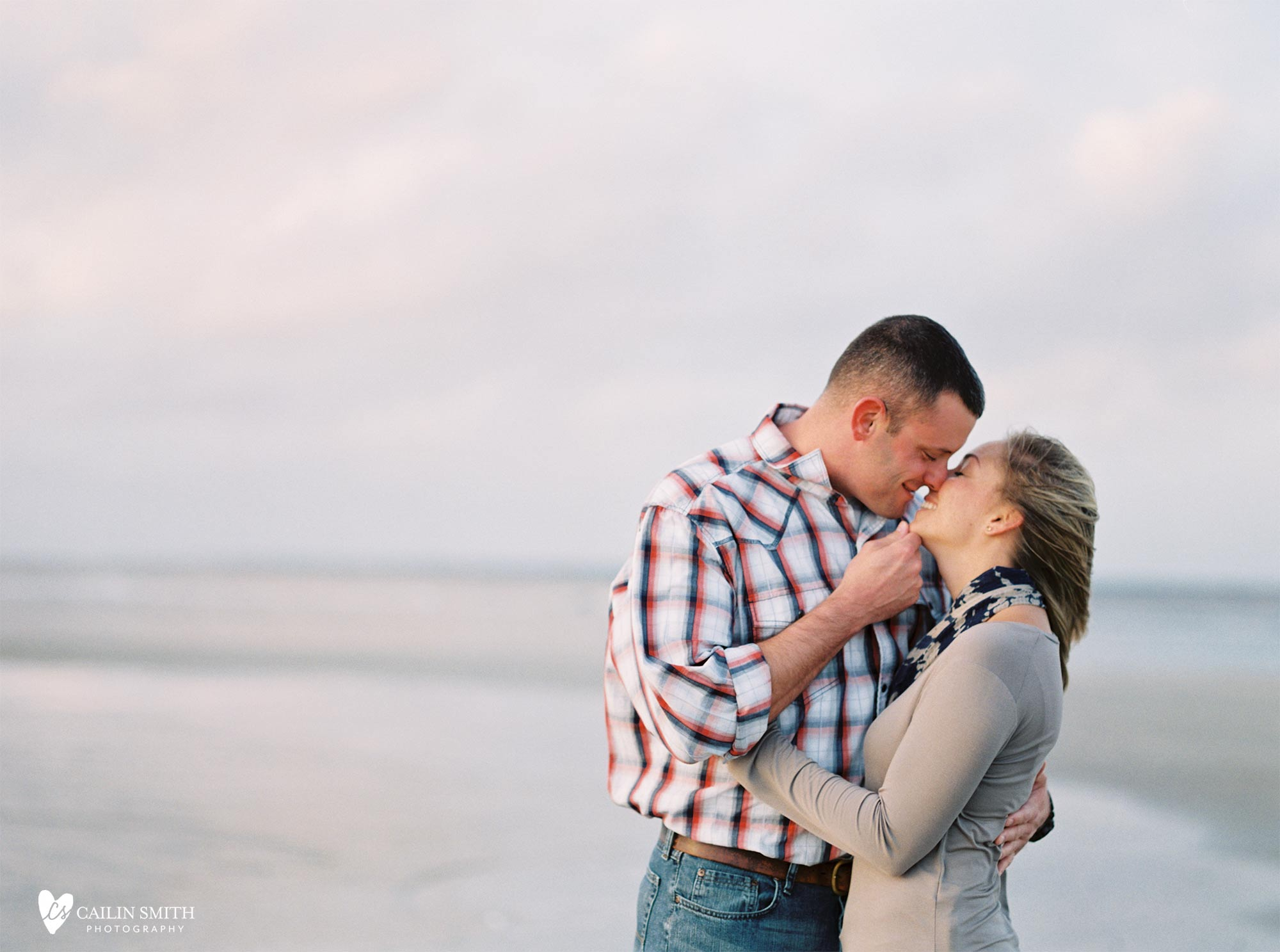 Sarah_Justin_Saint_Simons_Island_Engagement_Photography_007.jpg