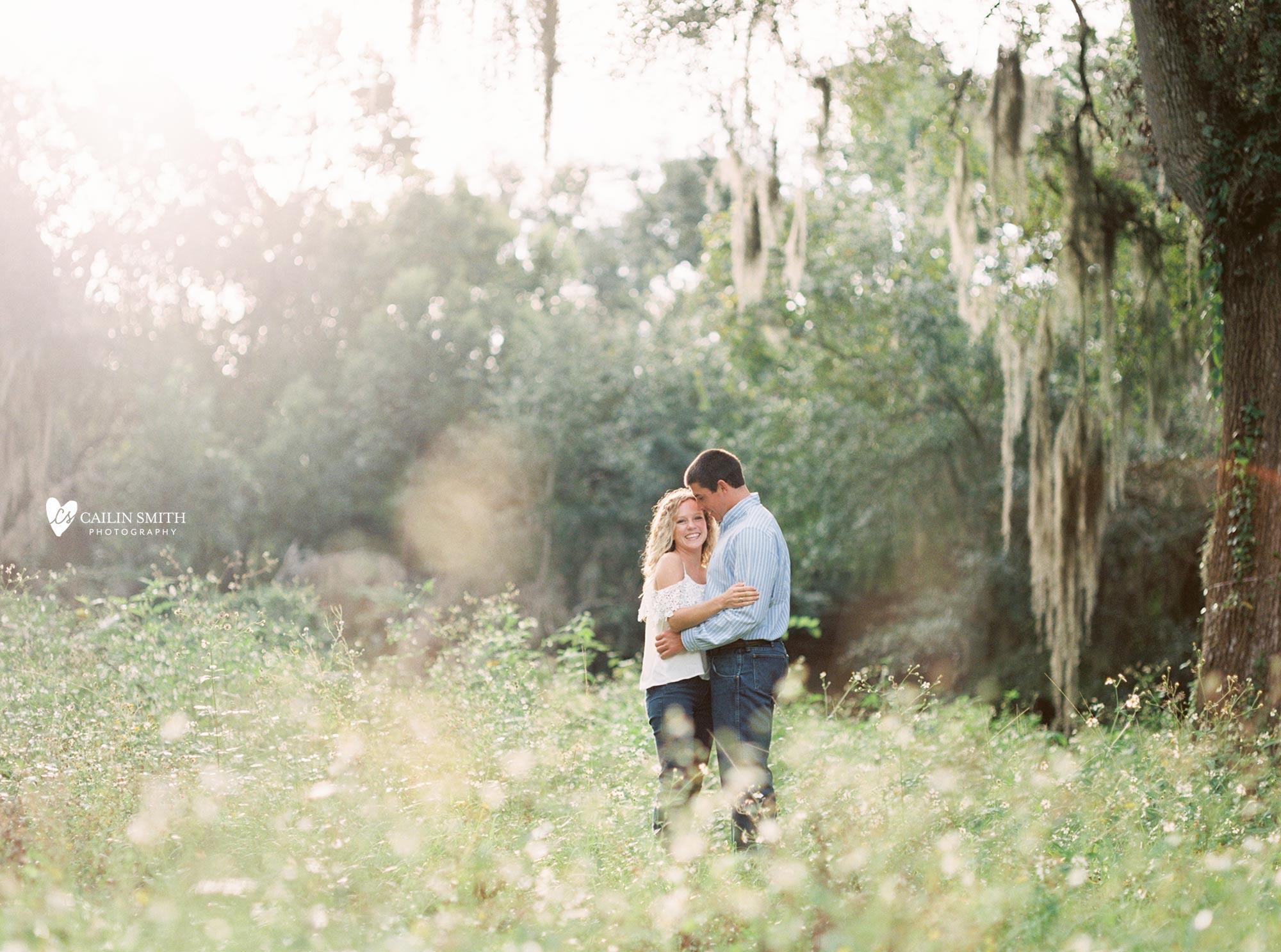Leah_Major_Saint_Mary's_Engagement_Photography_016.jpg