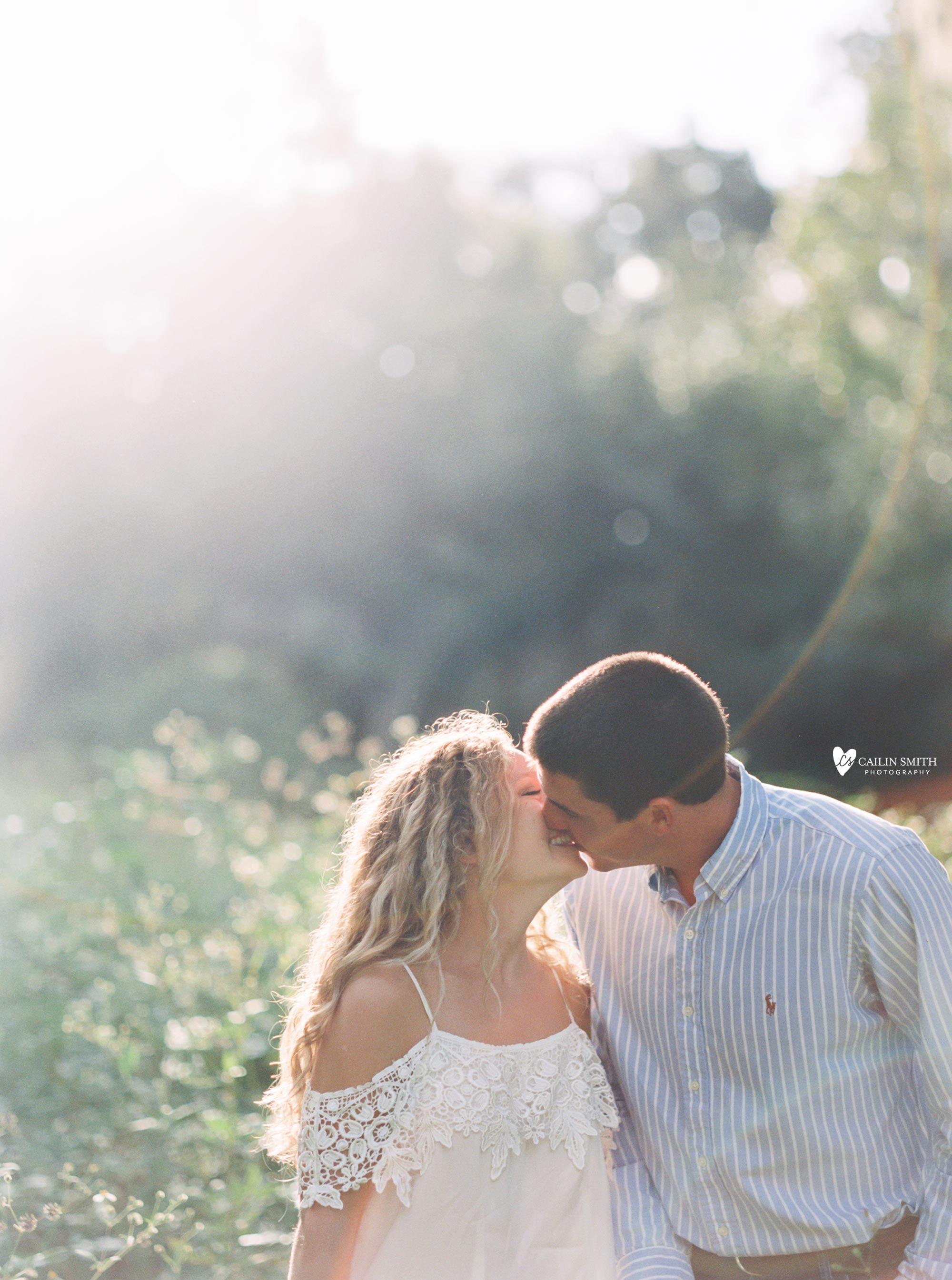 Leah_Major_Saint_Mary's_Engagement_Photography_021.jpg