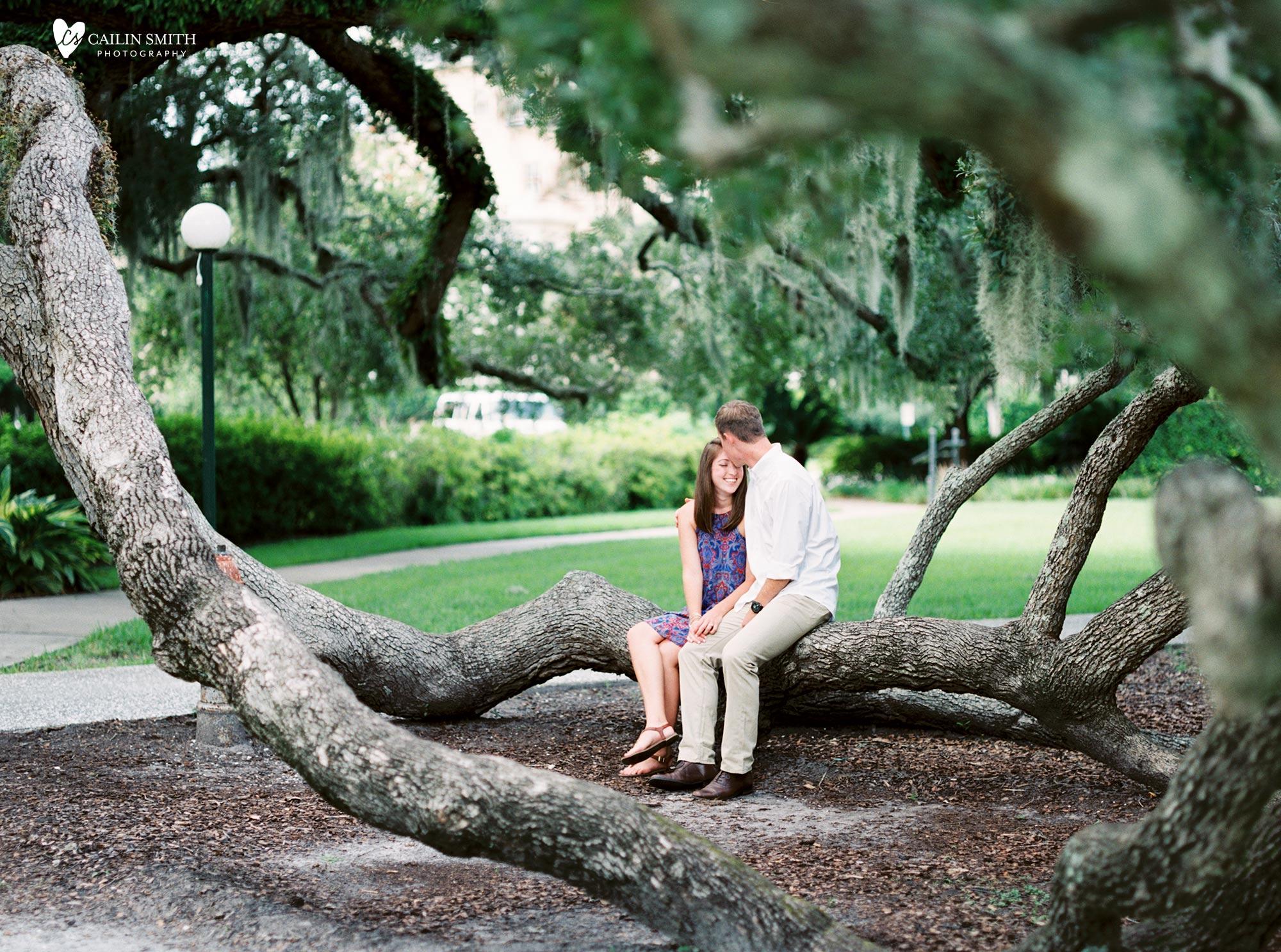 Jacqueline_Matt_Jekyll_Island_Engagement_Photography_Driftwood_Beach_Engagement_03.jpg
