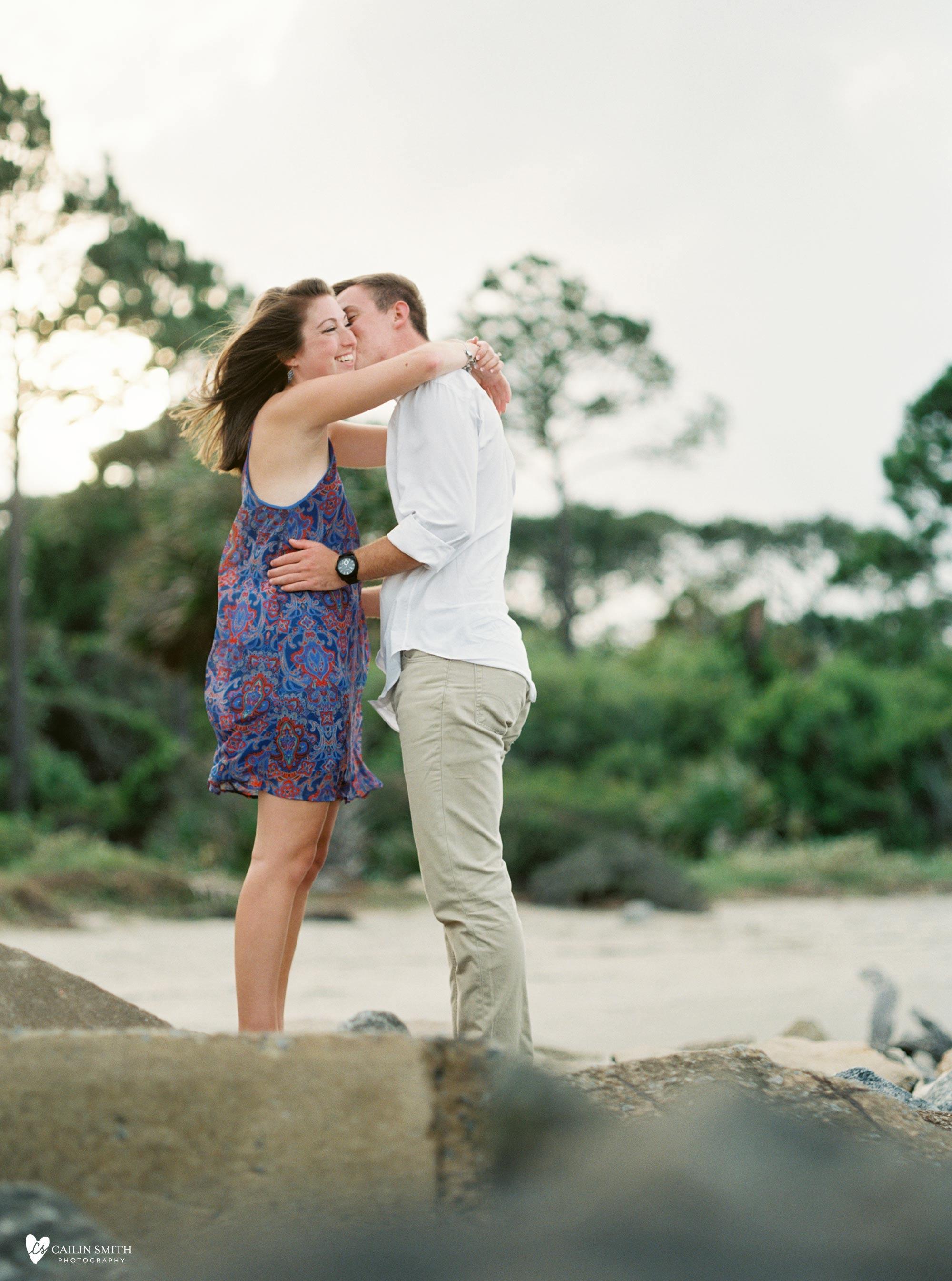 Jacqueline_Matt_Jekyll_Island_Engagement_Photography_Driftwood_Beach_Engagement_14.jpg