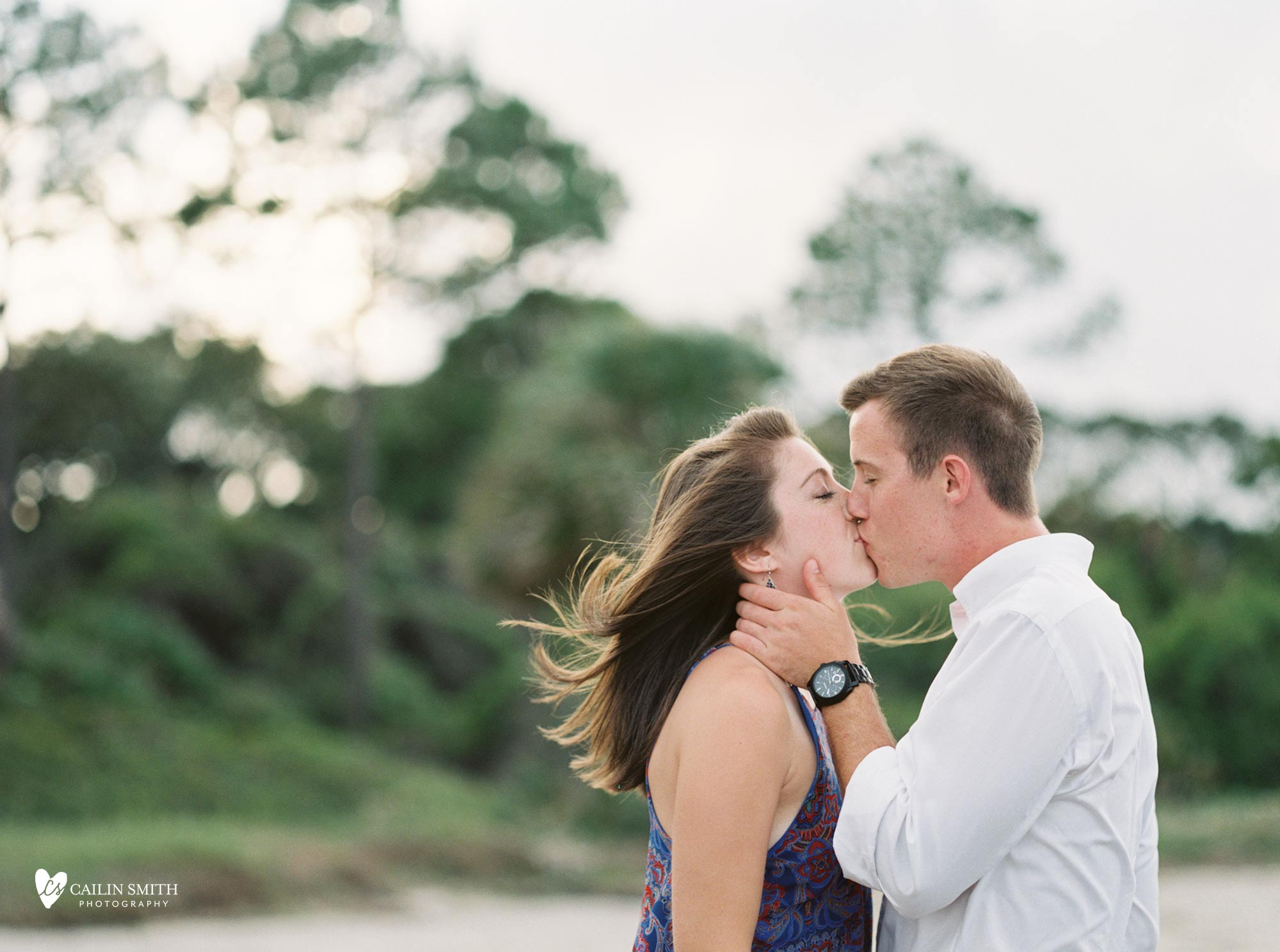 Jacqueline_Matt_Jekyll_Island_Engagement_Photography_Driftwood_Beach_Engagement_15.jpg