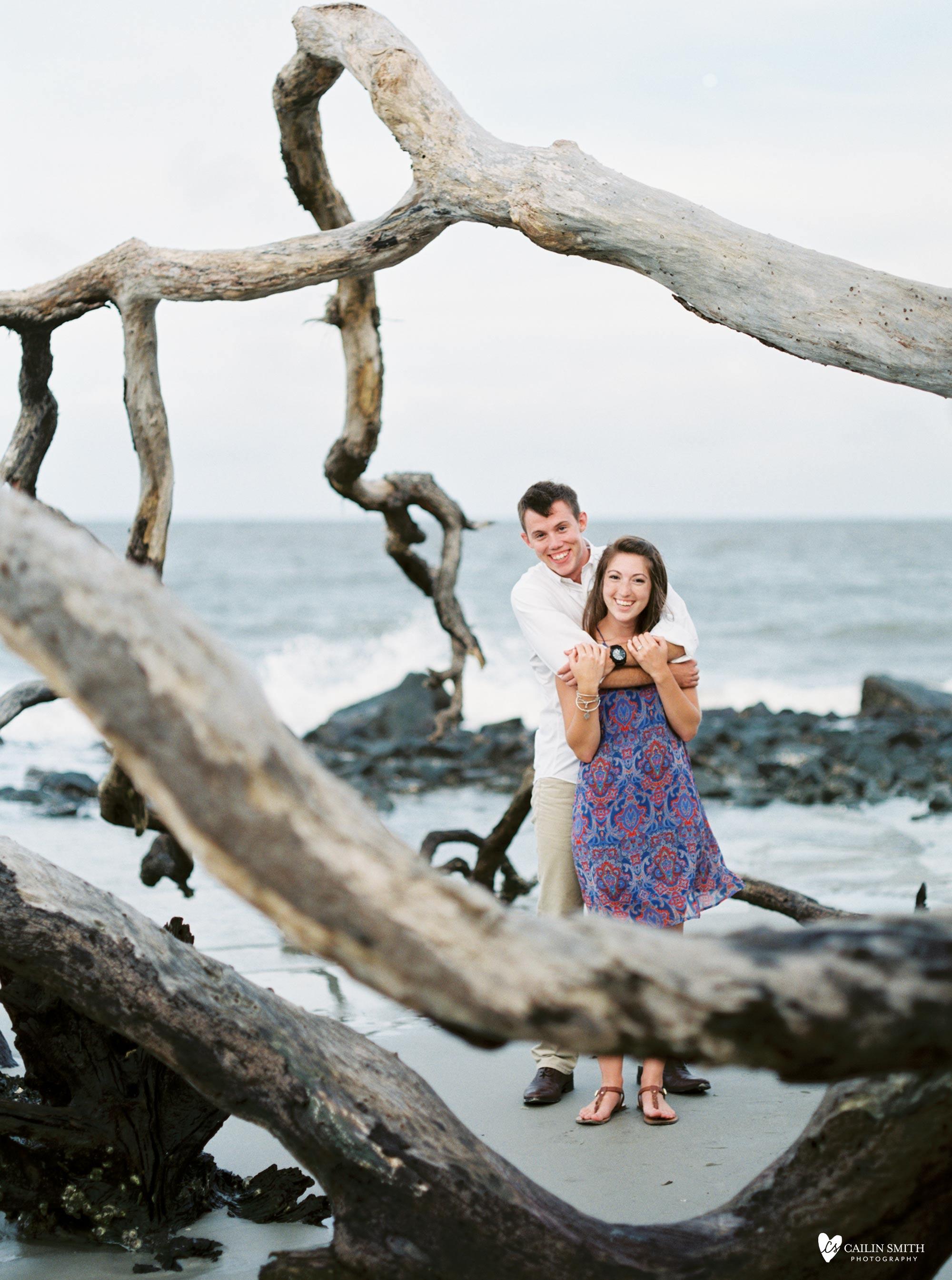 Jacqueline_Matt_Jekyll_Island_Engagement_Photography_Driftwood_Beach_Engagement_16.jpg