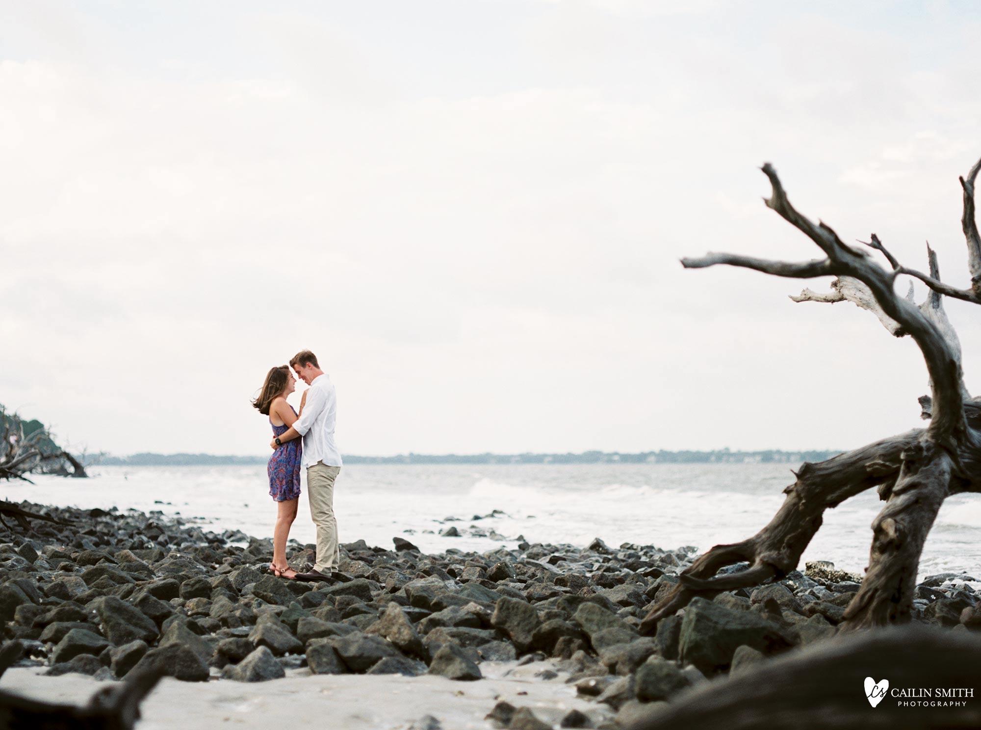 Jacqueline_Matt_Jekyll_Island_Engagement_Photography_Driftwood_Beach_Engagement_18.jpg
