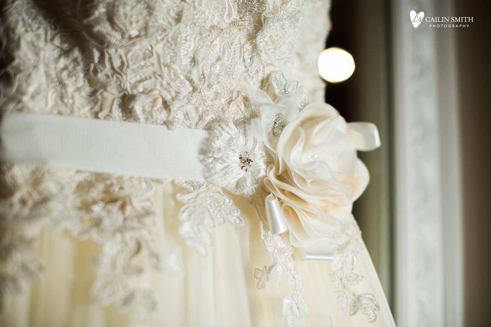 Jenifer_Dewey_Treasury_on_The_Plaza_Wedding_Photography_002.jpg