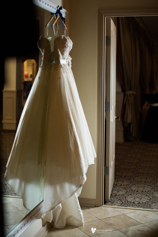 Jenifer_Dewey_Treasury_on_The_Plaza_Wedding_Photography_001.jpg