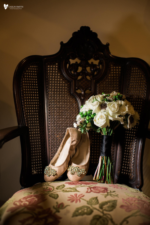Jenifer_Dewey_Treasury_on_The_Plaza_Wedding_Photography_004.jpg
