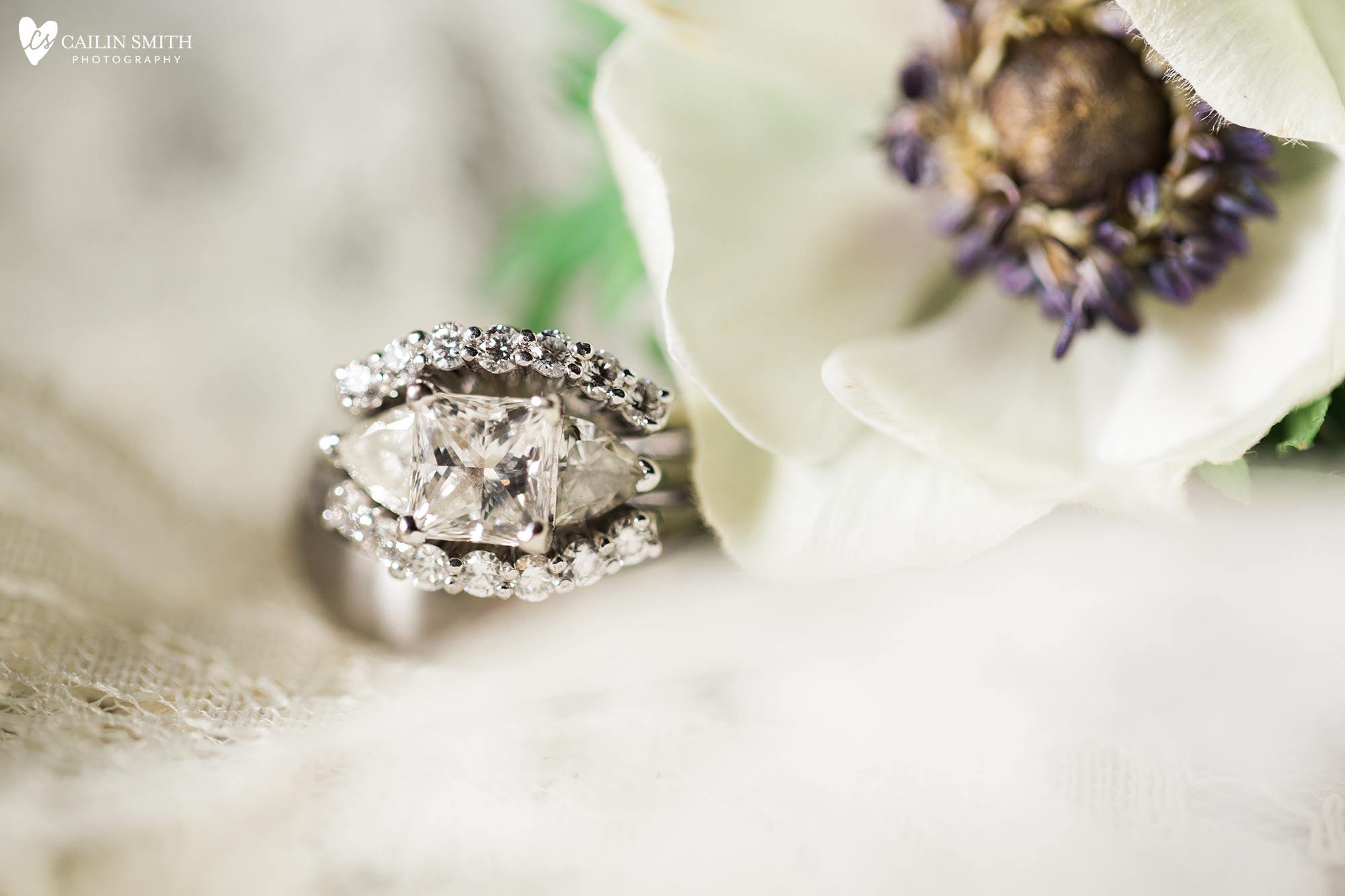 Jenifer_Dewey_Treasury_on_The_Plaza_Wedding_Photography_006.jpg