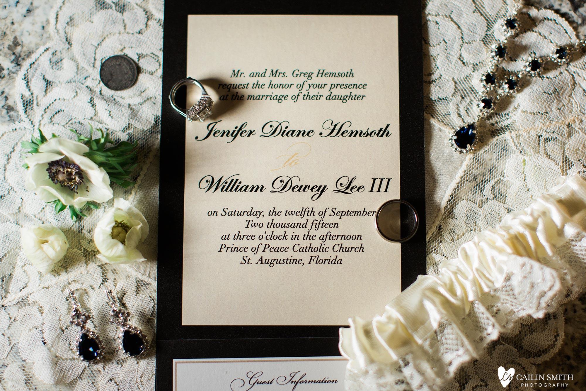 Jenifer_Dewey_Treasury_on_The_Plaza_Wedding_Photography_005.jpg