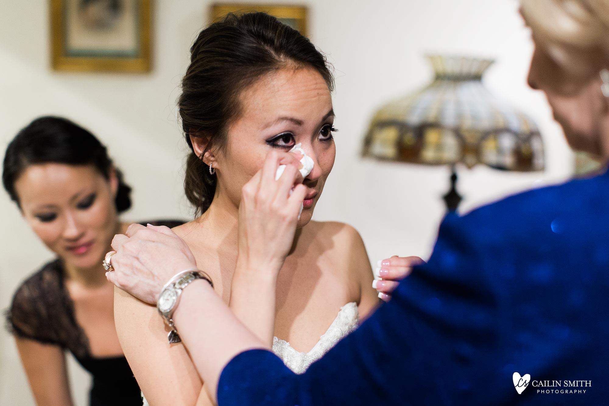 Jenifer_Dewey_Treasury_on_The_Plaza_Wedding_Photography_007.jpg