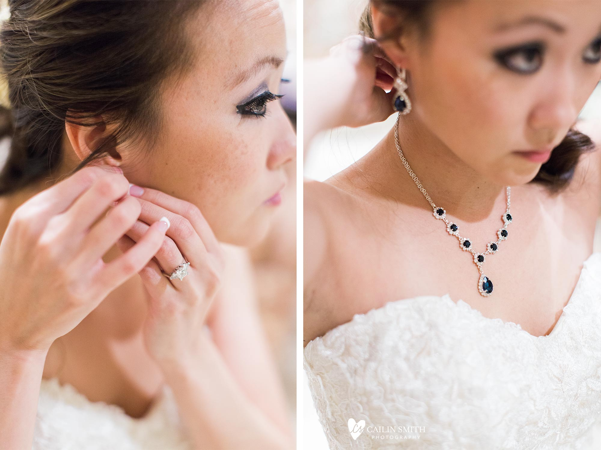 Jenifer_Dewey_Treasury_on_The_Plaza_Wedding_Photography_009.jpg