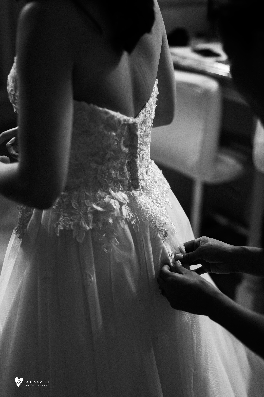 Jenifer_Dewey_Treasury_on_The_Plaza_Wedding_Photography_008.jpg