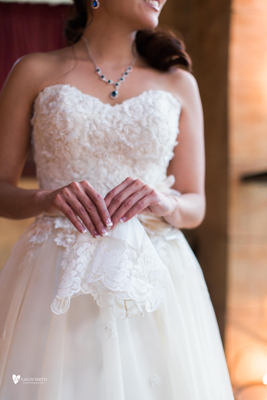 Jenifer_Dewey_Treasury_on_The_Plaza_Wedding_Photography_012.jpg