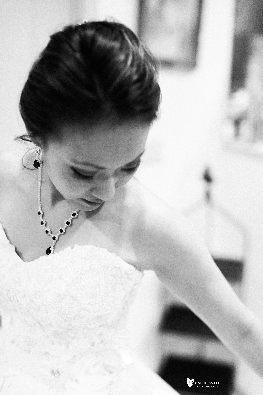 Jenifer_Dewey_Treasury_on_The_Plaza_Wedding_Photography_011.jpg