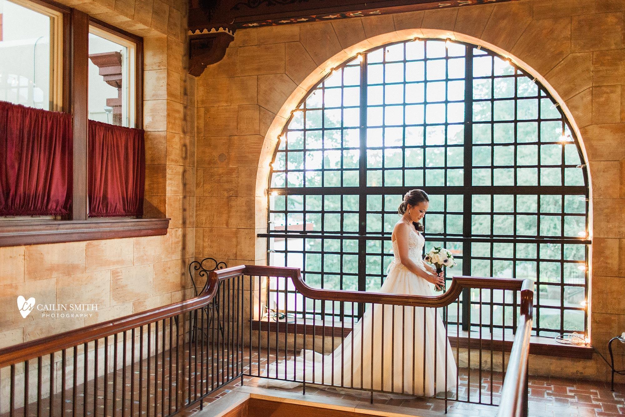 Jenifer_Dewey_Treasury_on_The_Plaza_Wedding_Photography_014.jpg