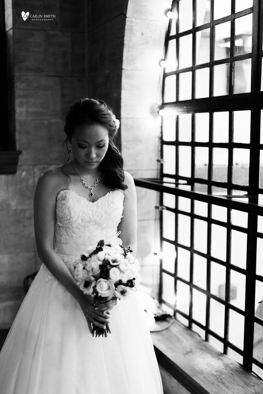 Jenifer_Dewey_Treasury_on_The_Plaza_Wedding_Photography_013.jpg