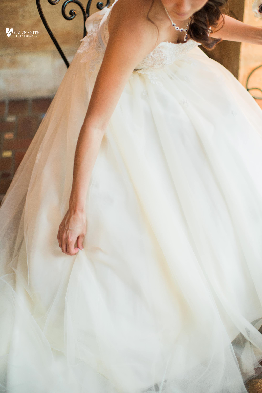 Jenifer_Dewey_Treasury_on_The_Plaza_Wedding_Photography_015.jpg
