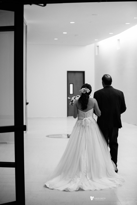 Jenifer_Dewey_Treasury_on_The_Plaza_Wedding_Photography_022.jpg