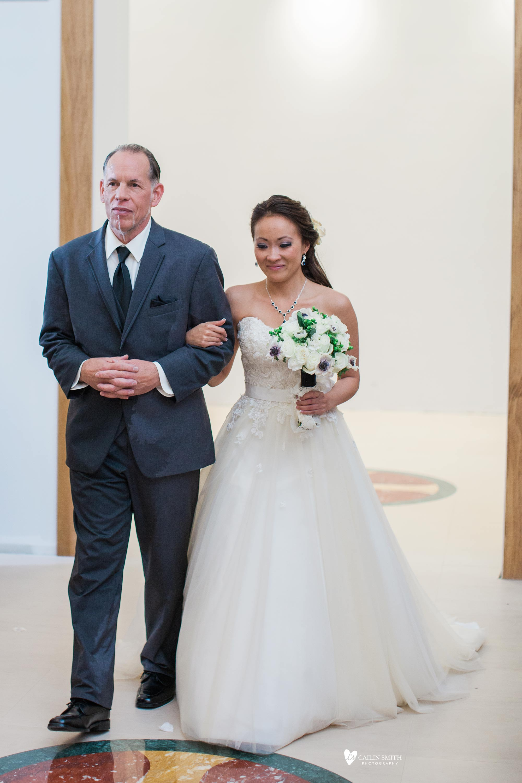 Jenifer_Dewey_Treasury_on_The_Plaza_Wedding_Photography_023.jpg