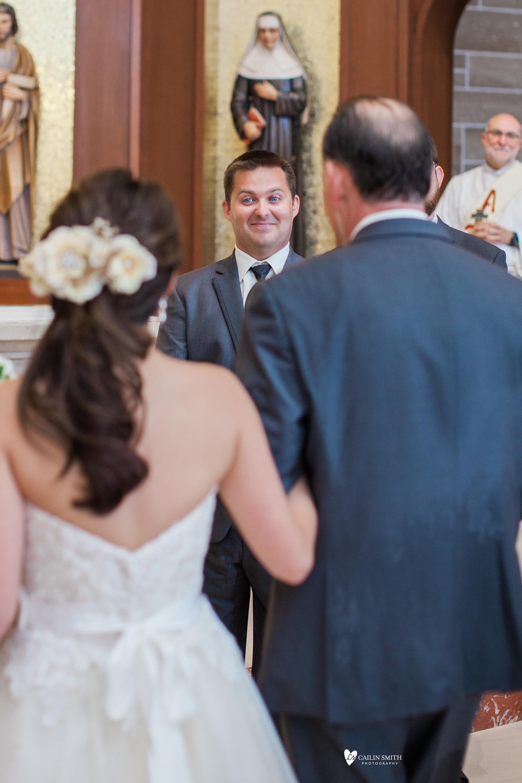 Jenifer_Dewey_Treasury_on_The_Plaza_Wedding_Photography_024.jpg