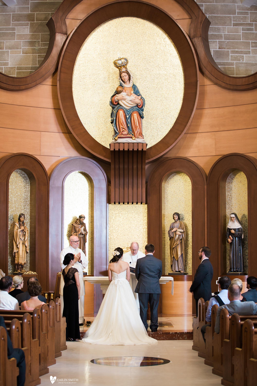 Jenifer_Dewey_Treasury_on_The_Plaza_Wedding_Photography_025.jpg