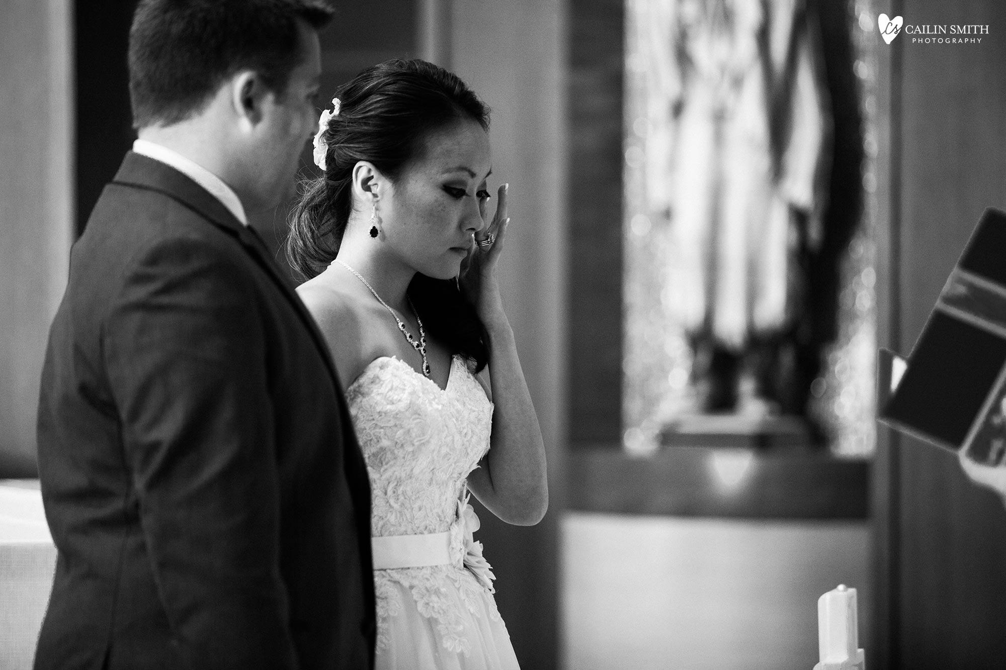 Jenifer_Dewey_Treasury_on_The_Plaza_Wedding_Photography_027.jpg