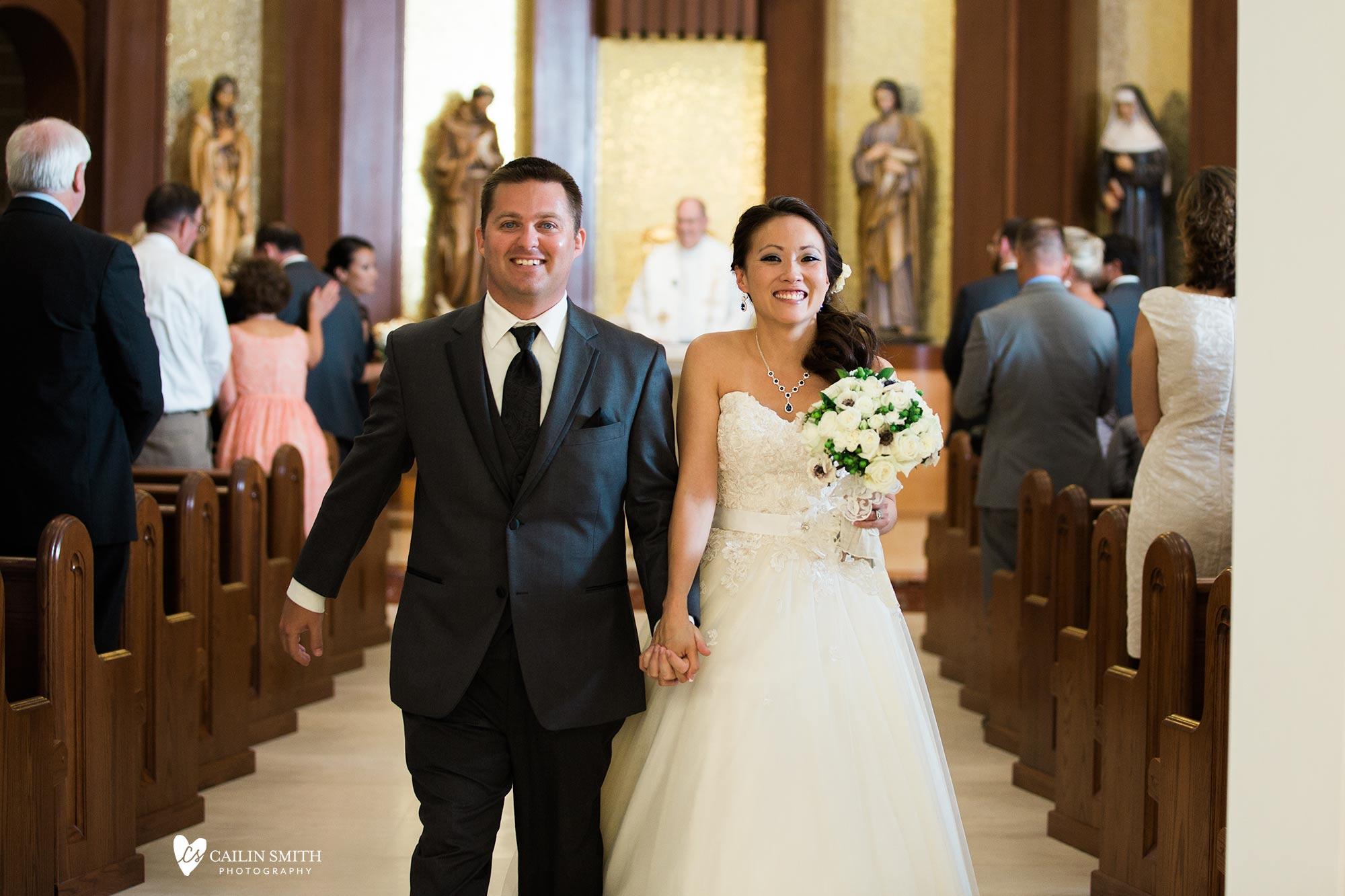Jenifer_Dewey_Treasury_on_The_Plaza_Wedding_Photography_030.jpg