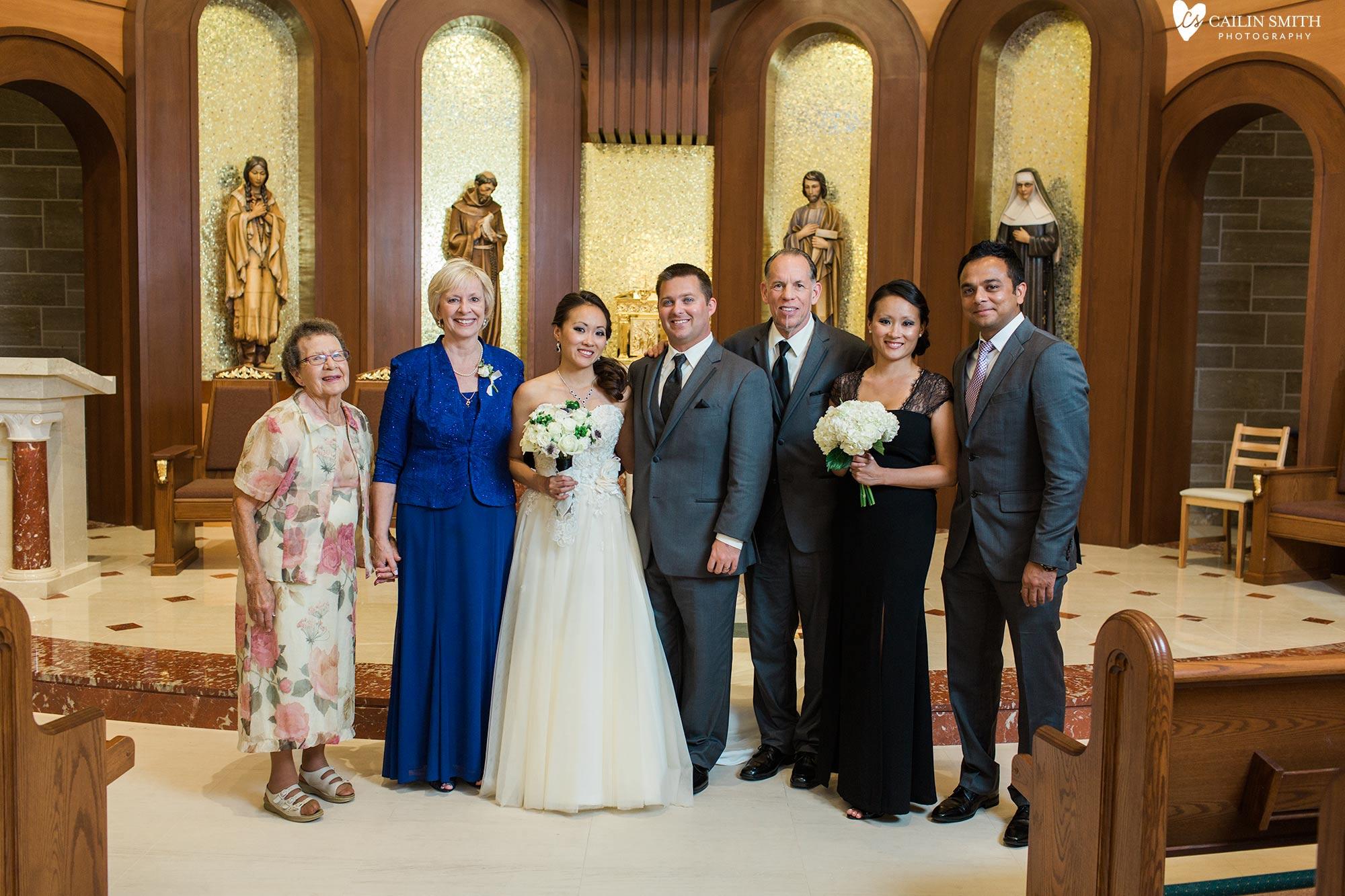 Jenifer_Dewey_Treasury_on_The_Plaza_Wedding_Photography_031.jpg