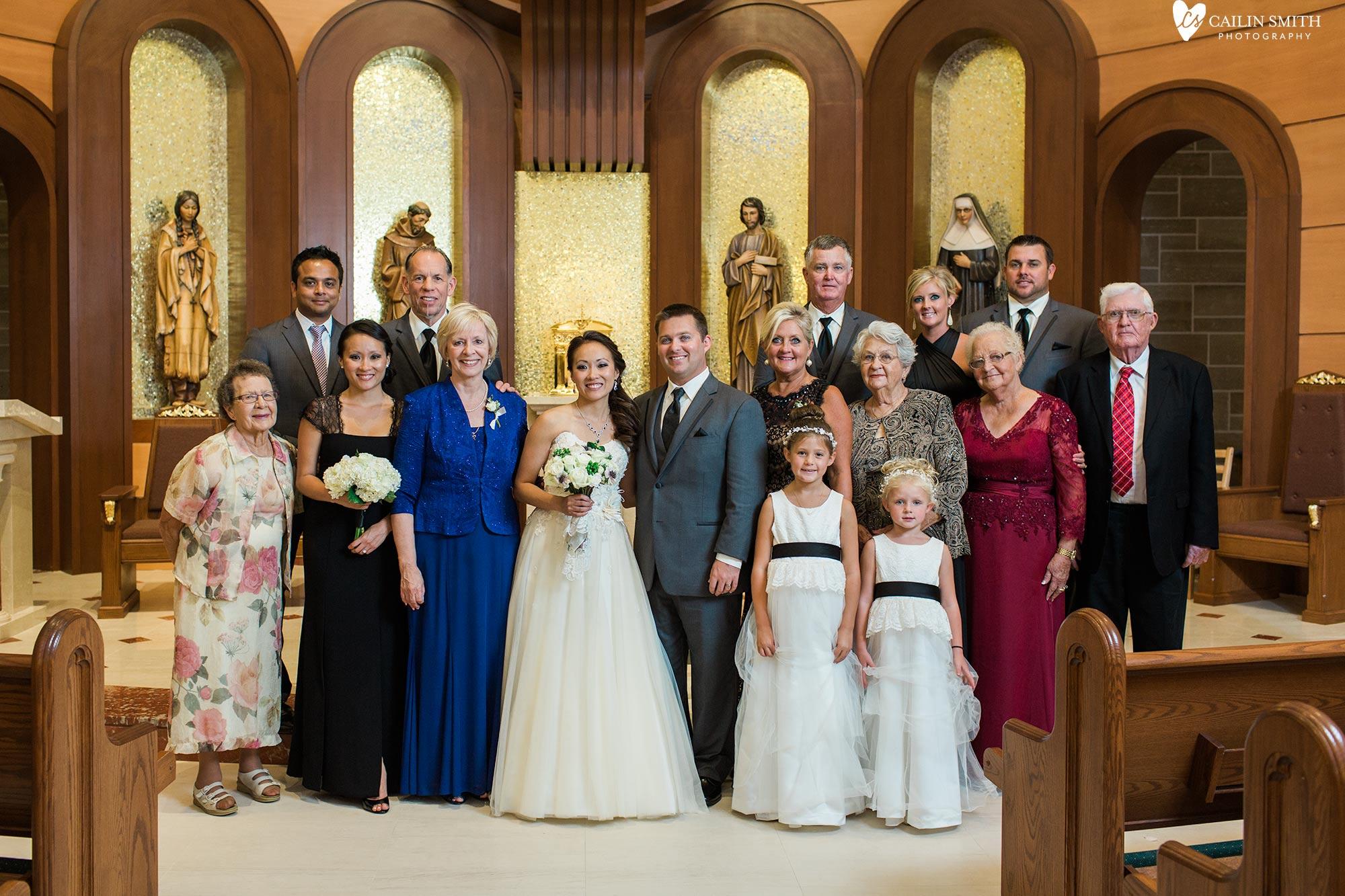 Jenifer_Dewey_Treasury_on_The_Plaza_Wedding_Photography_032.jpg