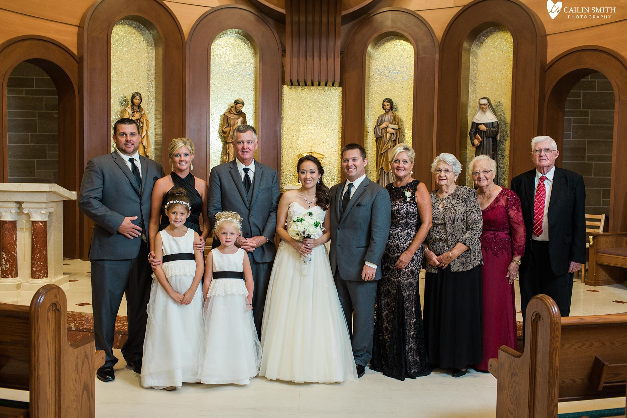 Jenifer_Dewey_Treasury_on_The_Plaza_Wedding_Photography_033.jpg