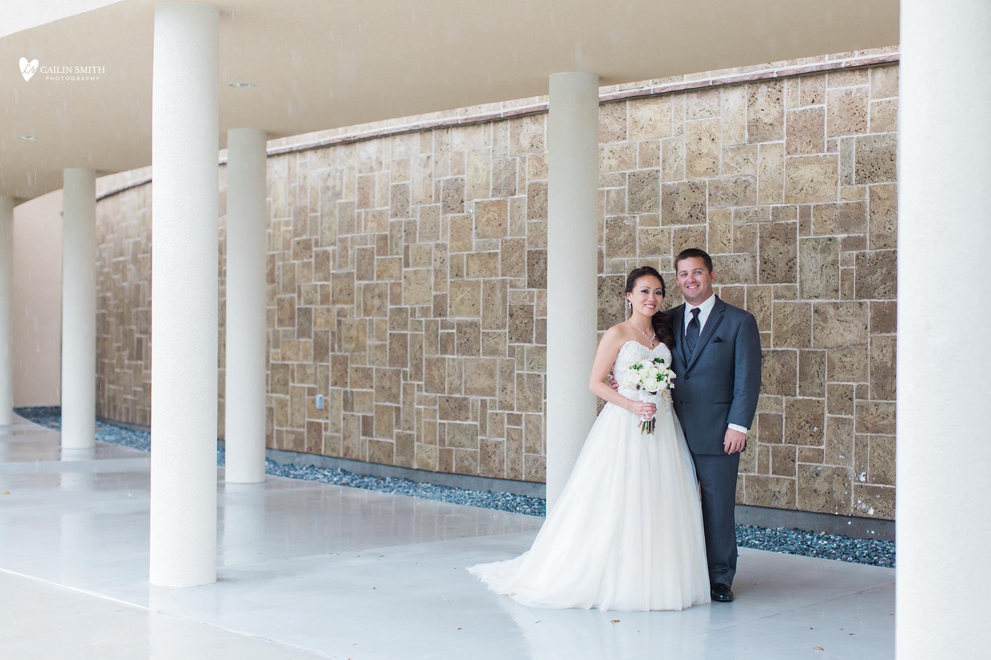 Jenifer_Dewey_Treasury_on_The_Plaza_Wedding_Photography_034.jpg