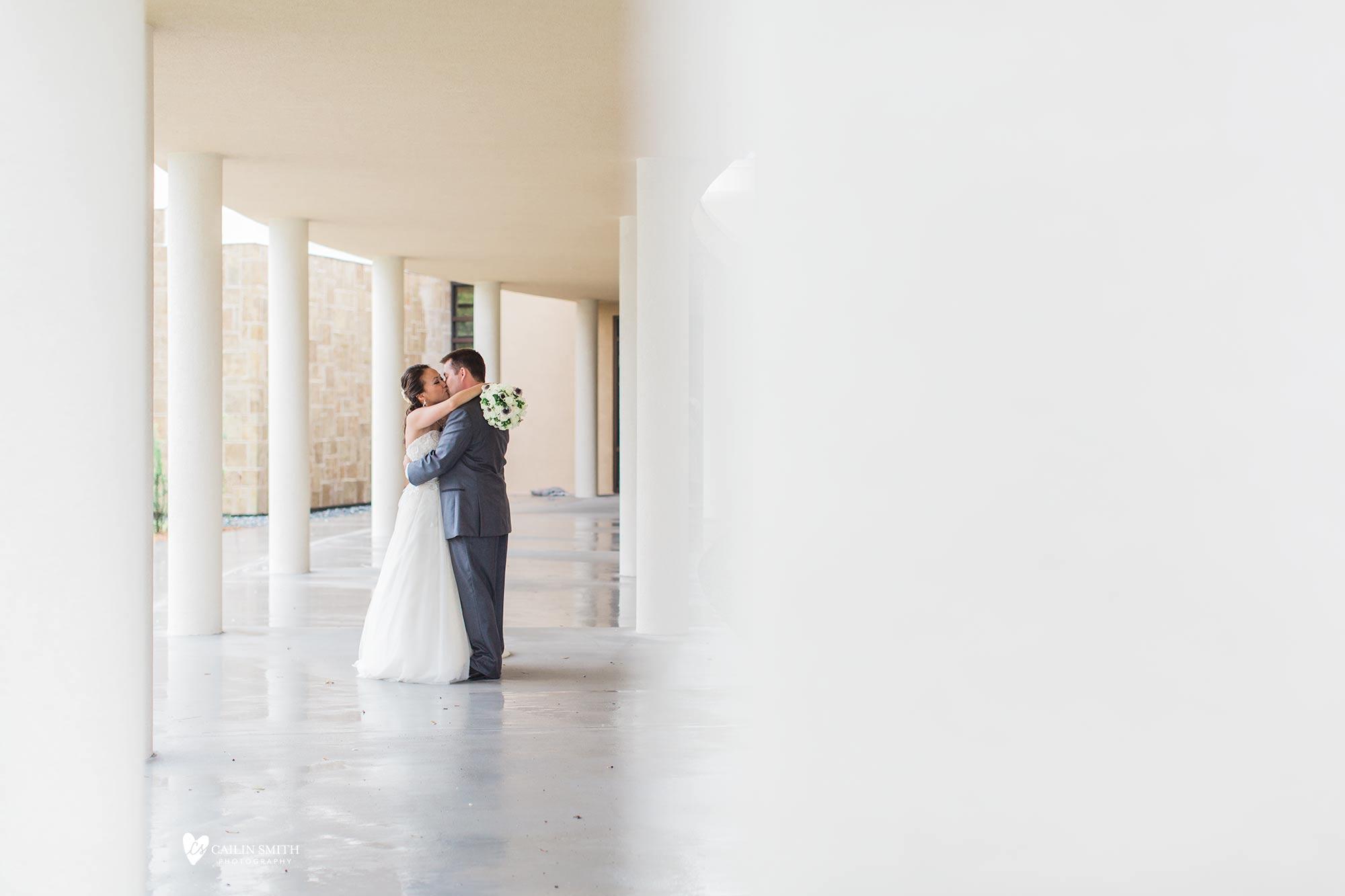 Jenifer_Dewey_Treasury_on_The_Plaza_Wedding_Photography_038.jpg