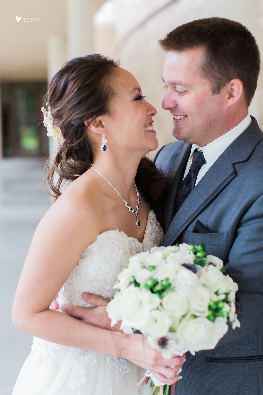 Jenifer_Dewey_Treasury_on_The_Plaza_Wedding_Photography_036.jpg