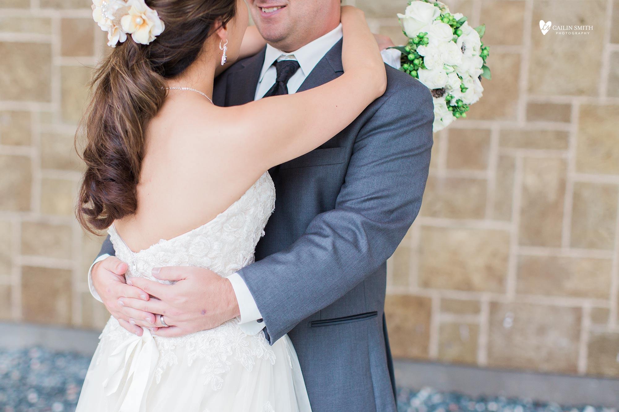 Jenifer_Dewey_Treasury_on_The_Plaza_Wedding_Photography_039.jpg