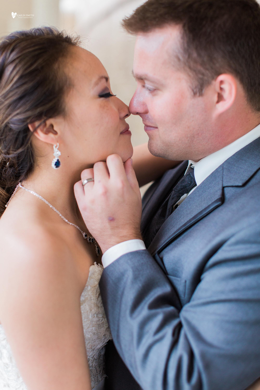 Jenifer_Dewey_Treasury_on_The_Plaza_Wedding_Photography_040.jpg