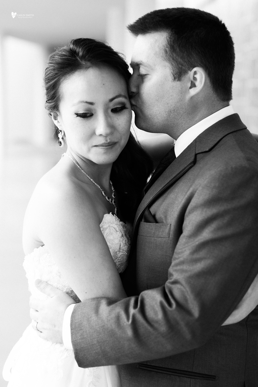 Jenifer_Dewey_Treasury_on_The_Plaza_Wedding_Photography_041.jpg