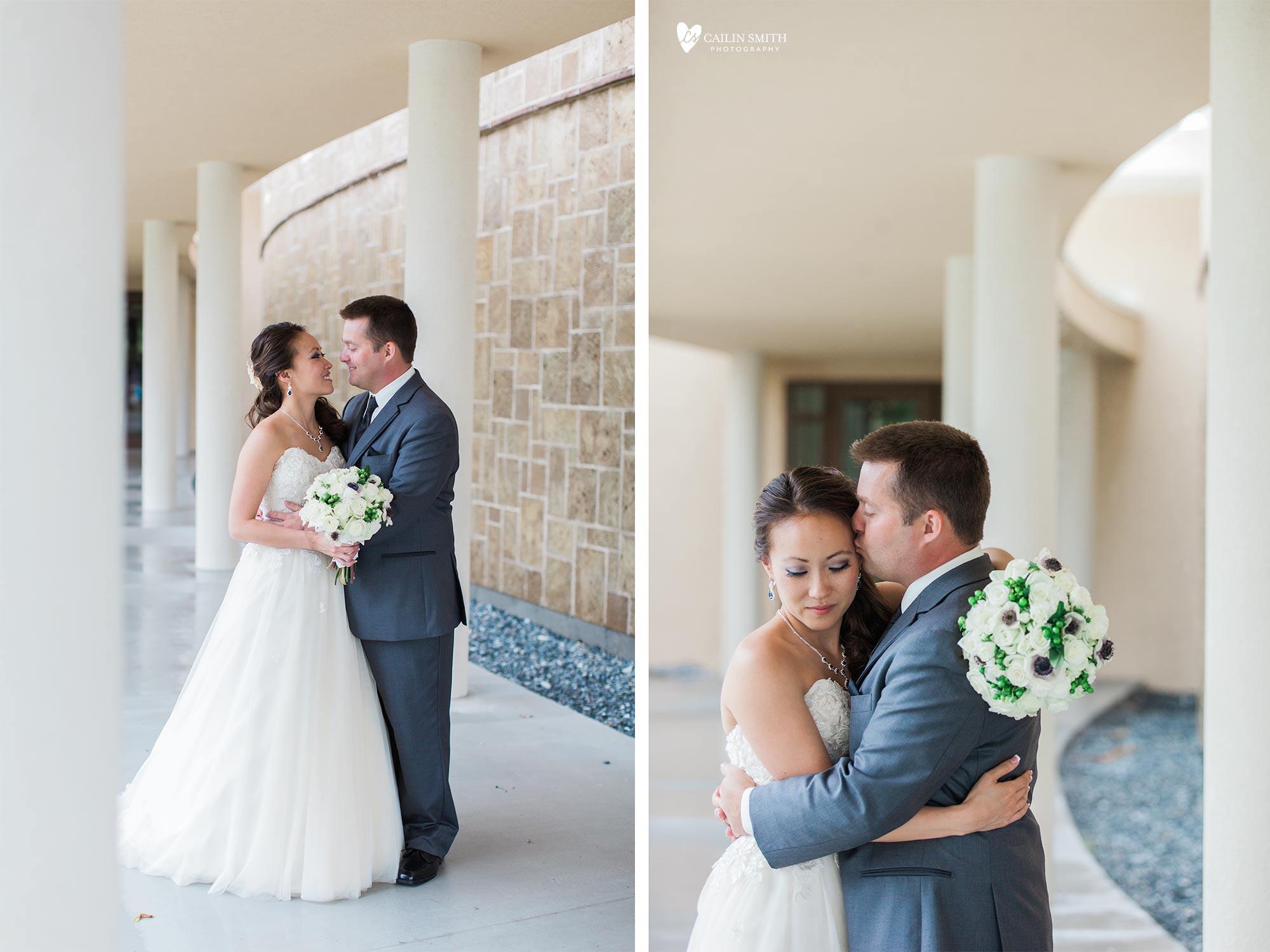 Jenifer_Dewey_Treasury_on_The_Plaza_Wedding_Photography_045.jpg