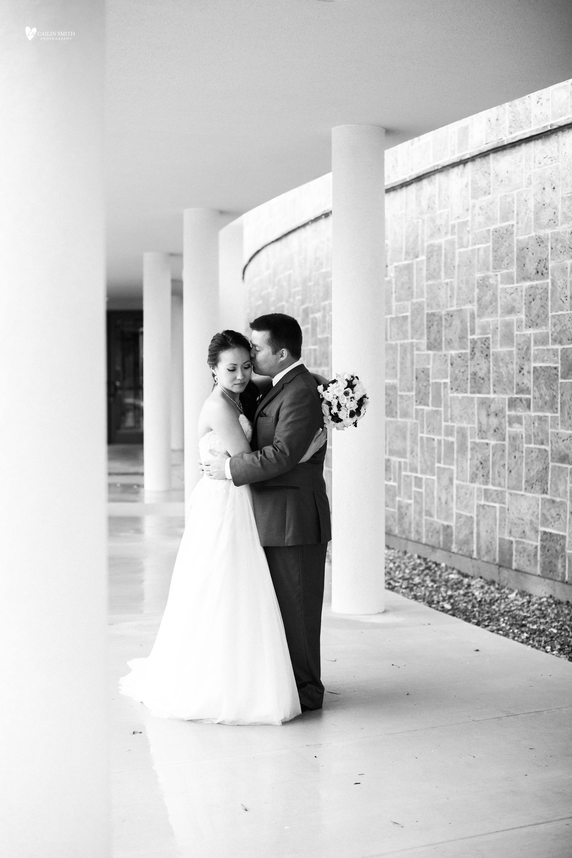 Jenifer_Dewey_Treasury_on_The_Plaza_Wedding_Photography_042.jpg